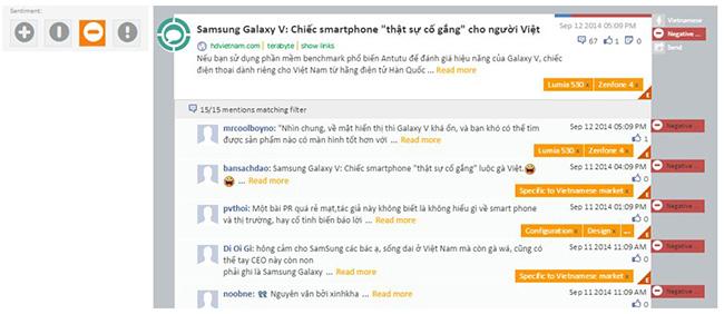 Social-listening-tool-giup-agency-lang-nghe-va-nghien-cuu-mang-xa-hoi-toan-dien