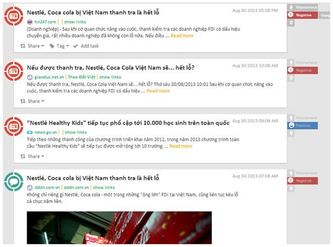 Social-listening-tool-giup-agency-quan-ly-phan-hoi-thuong-hieu