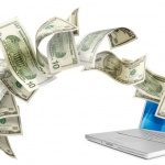 3 bước quan trọng cho kế hoạch kinh doanh trực tuyến hoàn hảo