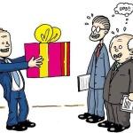 3 lời khuyên hữu ích cho những ai bắt đầu kinh doanh trực tuyến