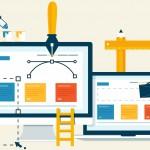 3 sai lầm doanh nghiệp thường gặp khi thiết kế website
