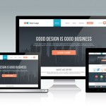4 nguyên tắc không thể thiếu để có thiết kế website chuyên nghiệp