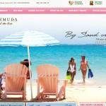 4 ý tưởng thiết kế website du lịch hoàn hảo gia tăng du khách đặt tour
