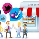 5 bí quyết chào hàng hiệu quả trong kinh doanh online
