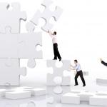 5 chiến lược quản trị website hiệu quả