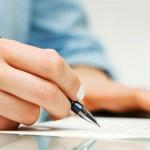 5 hướng chia sẻ nội dung nâng cao lượng truy cập website