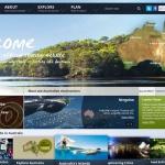 5 yếu tố tác động đến quá trình đặt tour của du khách trên website du lịch