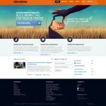 6 sai lầm trong thiết kế website khiến doanh thu giảm sút