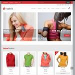 6 tính năng cần có trên thiết kế website thời trang