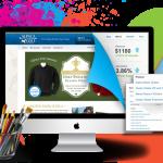 8 tiêu chí mang đến thành công của website bán hàng
