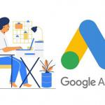 4 bước chuyên nghiệp trong Google Ads của Sky Việt Nam bạn có biết?