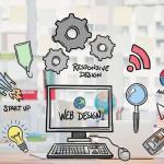 Bigweb – Đơn vị thiết kế website giá rẻ uy tín nhất Hà Nội