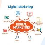 Digital marketing là gì? – Vì sao doanh nghiệp nên thực hiện Digital marketing?