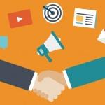 Bí quyết chinh phục niềm tin khách hàng trong 3s đầu
