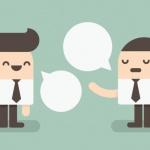 Bí quyết giải quyết phàn nàn của khách hàng trên website trực tuyến