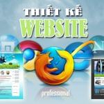 Khi thuê dịch vụ thiết kế website cần lưu ý những gì?