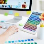 Đi tìm giá trị thực sự của những thiết kế website giá rẻ