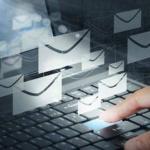 Email theo tên miền – Giải pháp email chuyên nghiệp cho doanh nghiệp