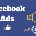 Facebook Ads Là Gì? Những lợi ích từ Facebook Ads mang lại?