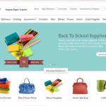 Những lỗi thường gặp trong thiết kế website bán hàng
