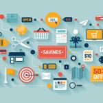 Những tiện ích cần có của website doanh nghiệp nhỏ