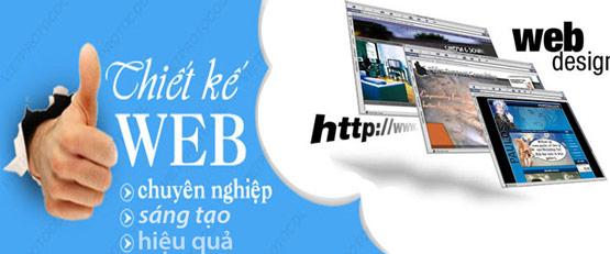 thiet-ke-web-gia-re-nen-hay-khong-nen-su-dung-1