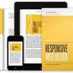 Thiết kế website theo xu hướng 2016