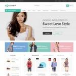 Tiết lộ bí quyết thiết kế website thời trang hút khách hàng