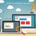 Tổng hợp 6 lý do doanh nghiệp cần thiết kế website ngay bây giờ