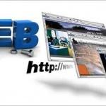 Top 7 công ty thiết kế website hàng đầu Việt Nam