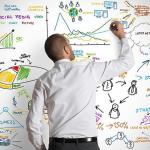 Xây dựng chiến lược marketing hiệu quả cho cá cược online