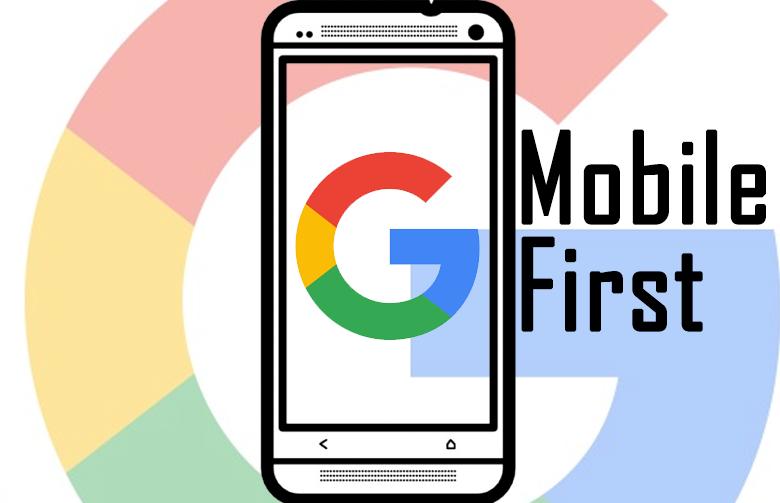 xu-huong-thiet-ke-web-mobile-first